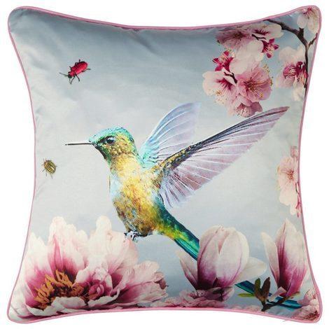 Arthouse Kotori Cushion/Pillow