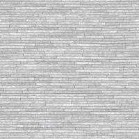 Arthouse Opera Slate Grey Wallpaper
