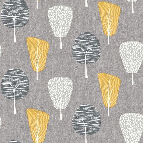 Arthouse Paste The Paper Wallpaper Linen