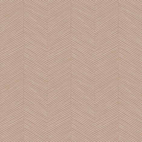 Arthouse Paste The Wall Wallpaper Arrow Weave