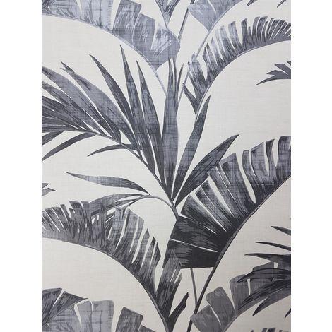 Arthouse Paste The Wall Wallpaper Banana Palm