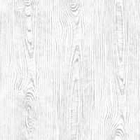 Arthouse Paste The Wall Wallpaper Wood Grain 610806