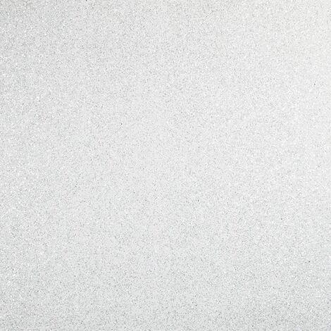 Arthouse Sequin Sparkle Metallic Glitter Shiny Glamour Wallpaper White 900905