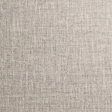 Arthouse Taupe Linen Effect Wallpaper Textured HeavyWeight 295003
