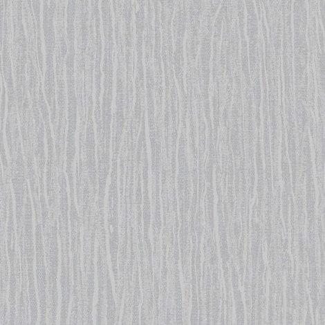 "main image of ""Arthouse Wallcoverings Samba Plain Silver 405901"""