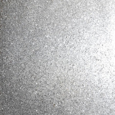 """main image of """"Arthouse Wallpaper 900900 Sequin Sparkle Silver"""""""