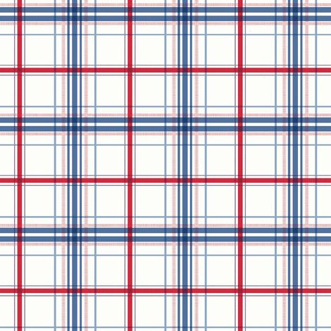Arthouse Wallpaper Checkmate Red/Blue 534302 Full Roll