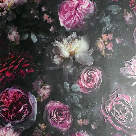 Arthouse Wallpaper Dark Magic Multi 692801