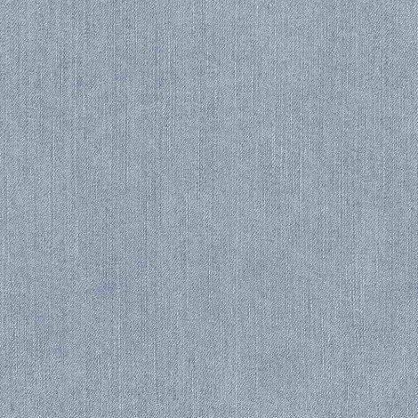 Arthouse Wallpaper Denim Blue 668600