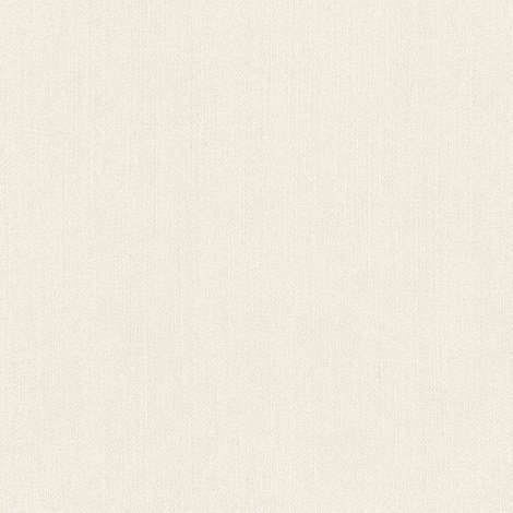 Arthouse Wallpaper Denim Cream 668601