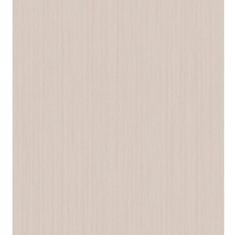 Arthouse Wallpaper Diamond Plain Natural 258004
