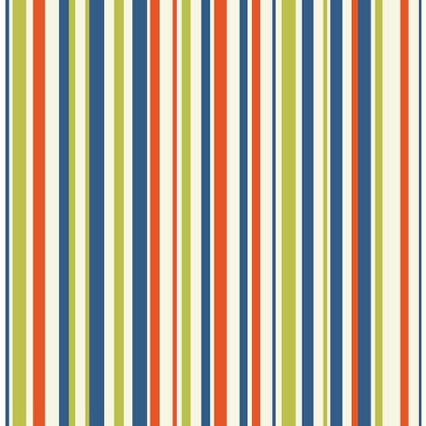 Arthouse Wallpaper Earn Stripes Multi 668701