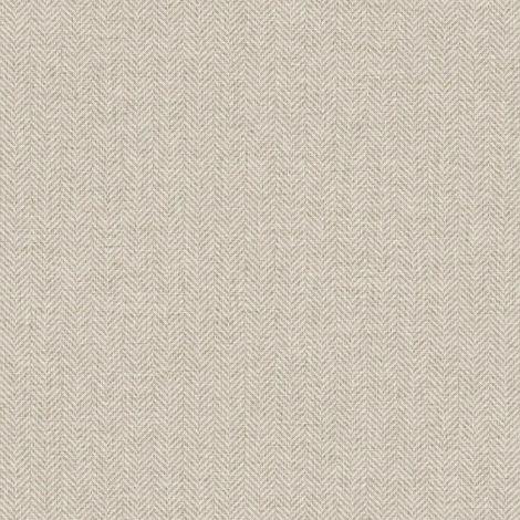 Arthouse Wallpaper Herringbone Texture Light Natural 942405 Full Roll