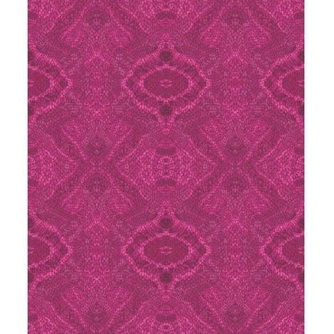 Arthouse Wallpaper Ipanema Hot Pink 690201