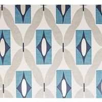 Arthouse Wallpaper Quartz Teal 640702