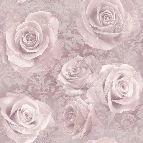Arthouse Wallpaper Reverie Blush 623302