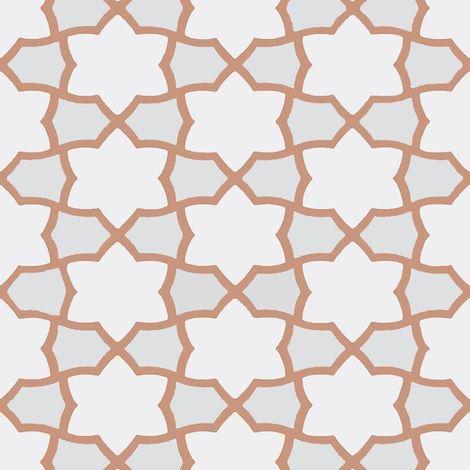 Arthouse Wallpaper Rio Copper 690700