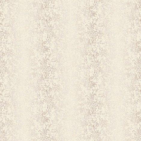 Arthouse Wallpaper Salvador Cream 690600