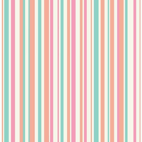 Arthouse Wallpaper Sparkle Stripe Pastel 668800
