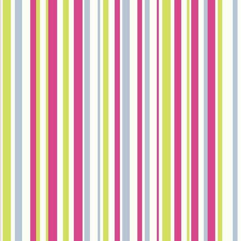 Arthouse Wallpaper Sparkle Stripe Purple 668801