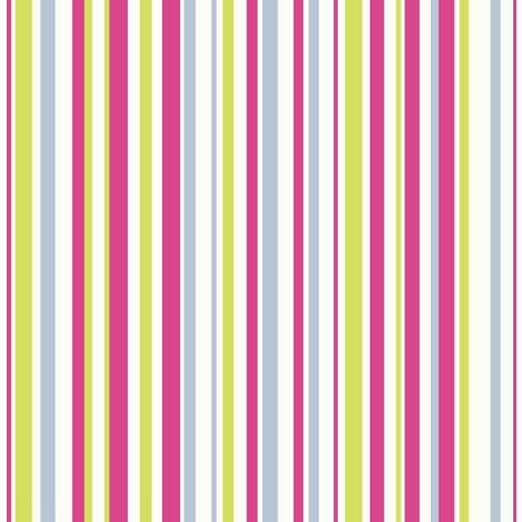 Arthouse Wallpaper Sparkle Stripe Purple 668801