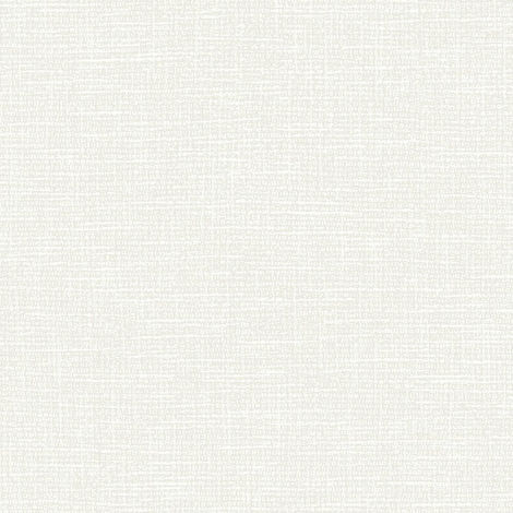 Arthouse Wallpaper Woven Texture Cream 942308