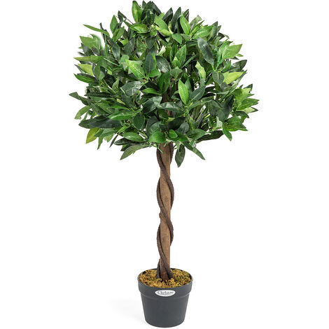 Artificial Bay Tree (3ft & 4ft)