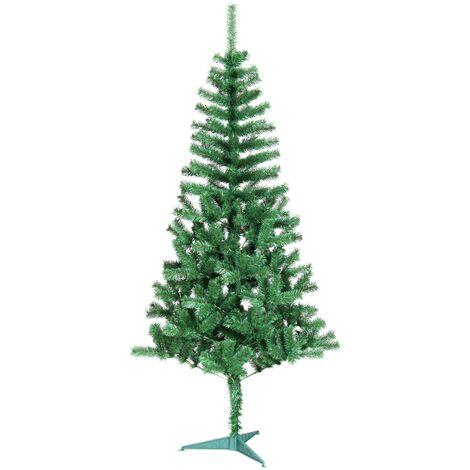 Artificial Christmas tree 180cm