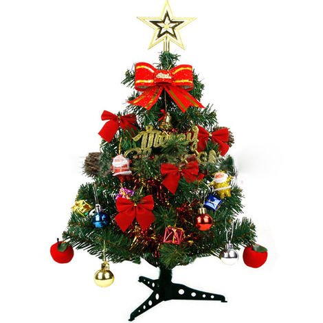 Artificial Christmas tree 30cm