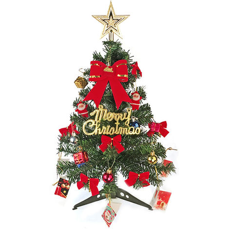 Artificial Christmas tree 60cm