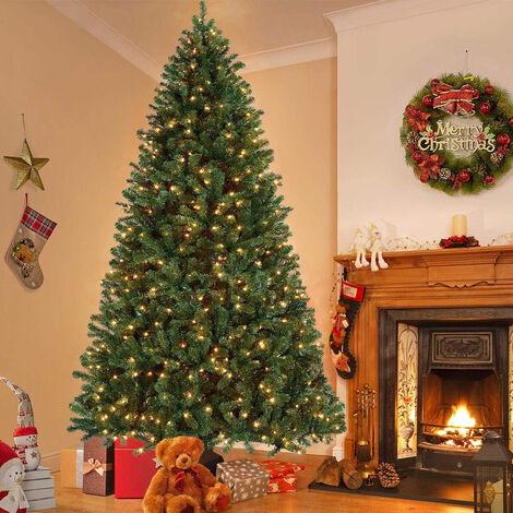 "main image of ""Artificial Christmas tree Christmas Decoration"""