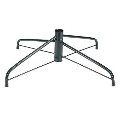 """main image of """"Artificial Christmas Tree Stand Holder Base Stand 60CM"""""""