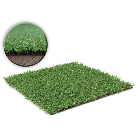 """main image of """"Artificial grass ORYZON Wimbledon - Finished sizes 100x200 cm"""""""