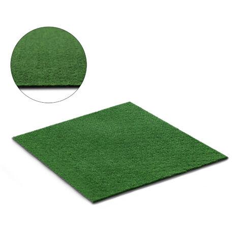 """main image of """"Artificial grass PATIO 200x450 cm"""""""