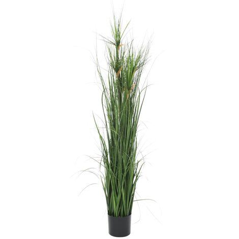 Artificial Grass Plant 140 cm