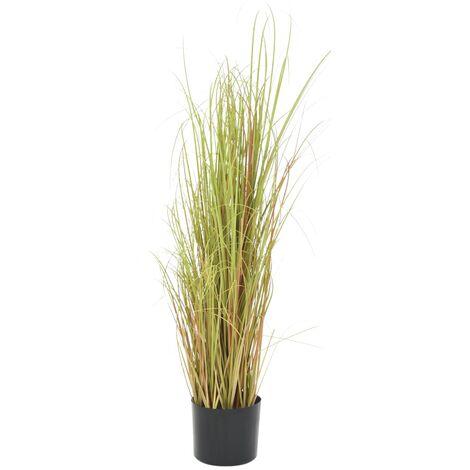 Artificial Grass Plant 95 cm