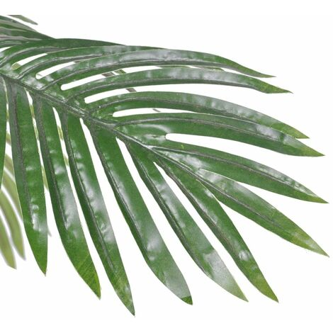 Artificial Plant Cycus Palm Tree 150 cm QAH08708