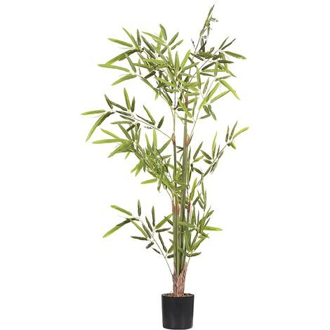 Artificial Potted Plant 100 cm BAMBOO