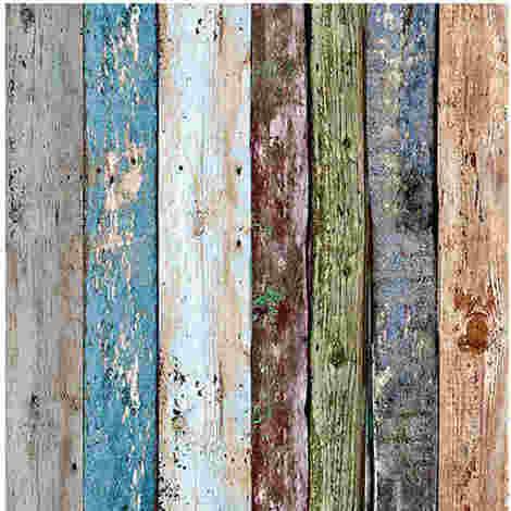 AS-Creation Kollektion PopUp-Panels selbstklebende Vliestapete 942191