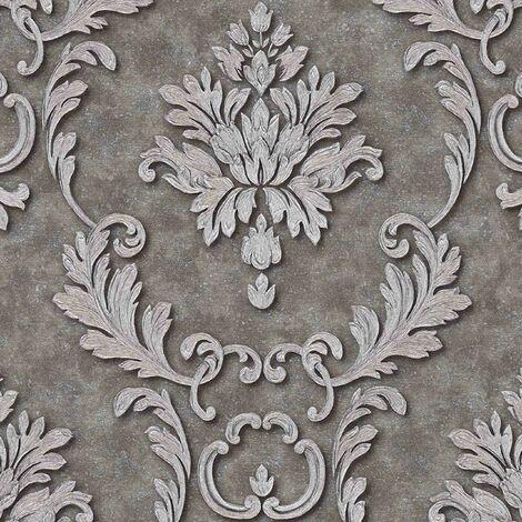 AS-Creation Tapete Kollektion Luxury wallpaper 324225