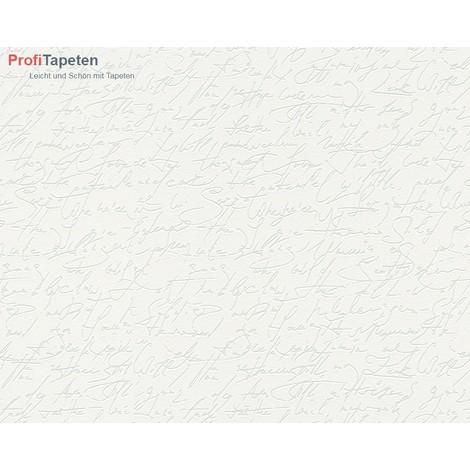 AS Creation Tapeten Kollektion Simply White 4 944818
