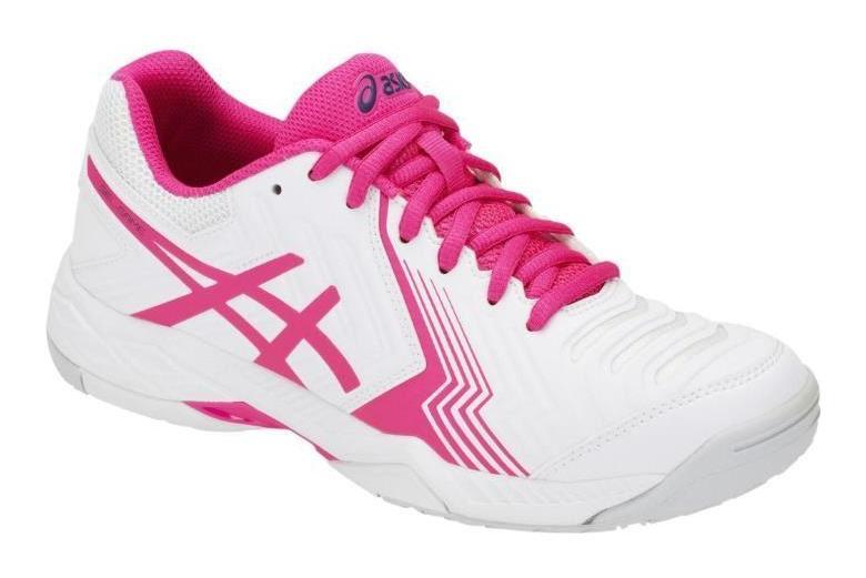 asics femme chaussures 40