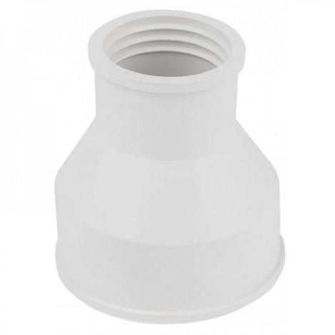 Asiento de inodoro, cisterna baja, autoblocante, b
