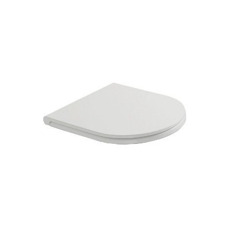 Asiento de tocador - ceramica GLOBO FORTY3 FOR21 / FOR22