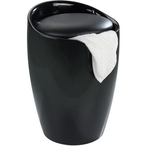 Asiento pongotodo blanco candy 20631