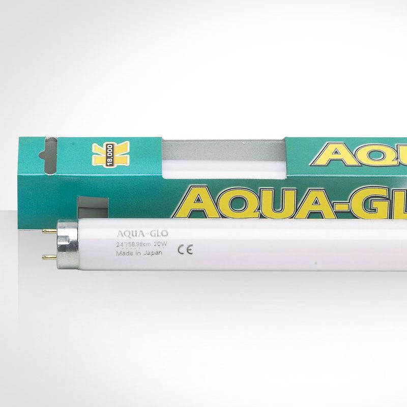 Haquoss Icewhite LED Tube T8 18 Watt 590mm - 8Watt Tubo a LED T8 per Acquario