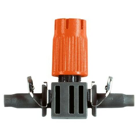 """Asperseur pour petites surfaces 4,6 mm (3/16"""") - GARDENA 8321-29"""