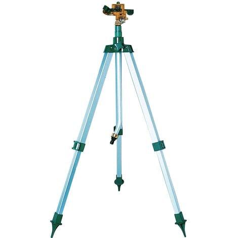 Asperseur sur trepied telescopique 55707