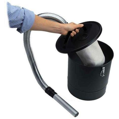 Aspiraceneri 20 litres 2863161