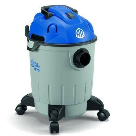 ASPIRADOR AR BLUE CLEAN 3270 51923